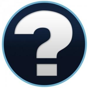 question-mark-1409010-m