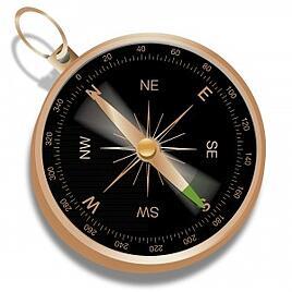 bronze-compass-1284254-m