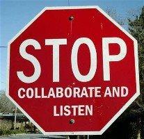 STOP-CollaborateAndListen-full