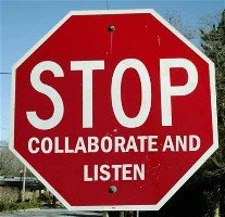 STOP-CollaborateAndListen-full