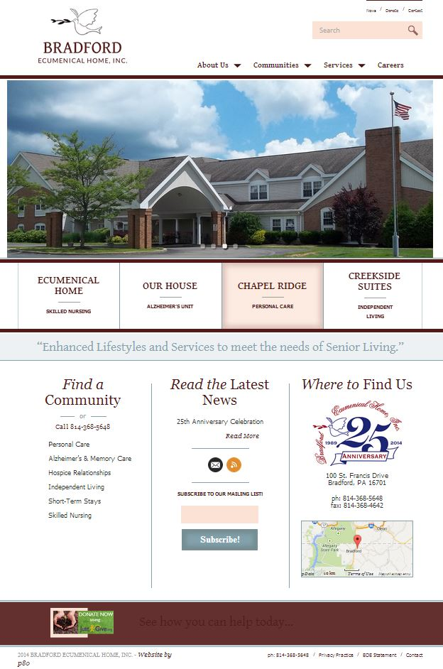 Bradford-Ecumenical-Home