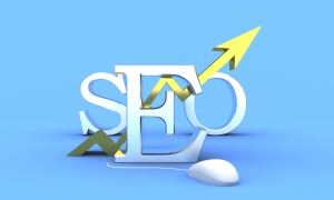 What is Ongoing SEO and Why is it So Important?