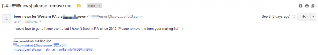 Email-1