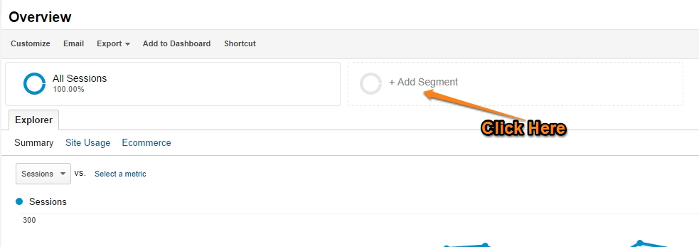 Google-Analytics-Filter-1