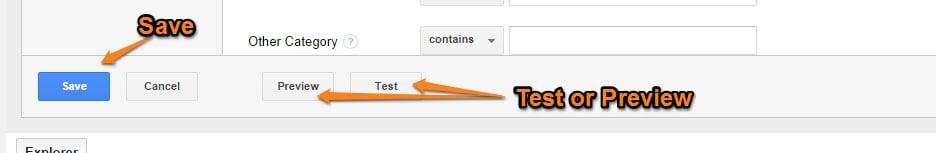 Google-Analytics-Filter-4