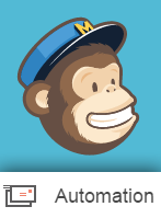 Email Marketing Automation With MailChimp