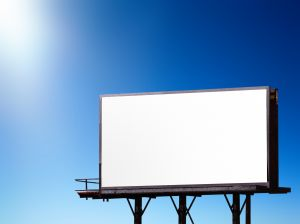 Are you spending too much on billboard advertising?