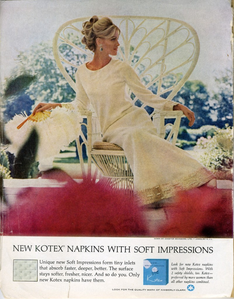 Kotex-Old-School-Ad