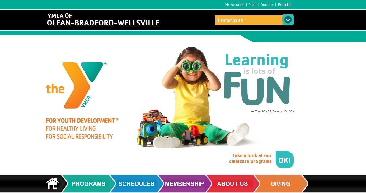 YMCA-Homepage-Top