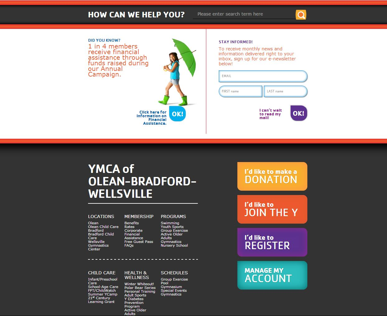 YMCA-Homepage-Bottom