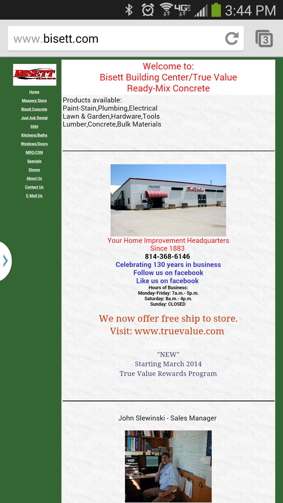 Screenshot_2014-02-19-15-44-12