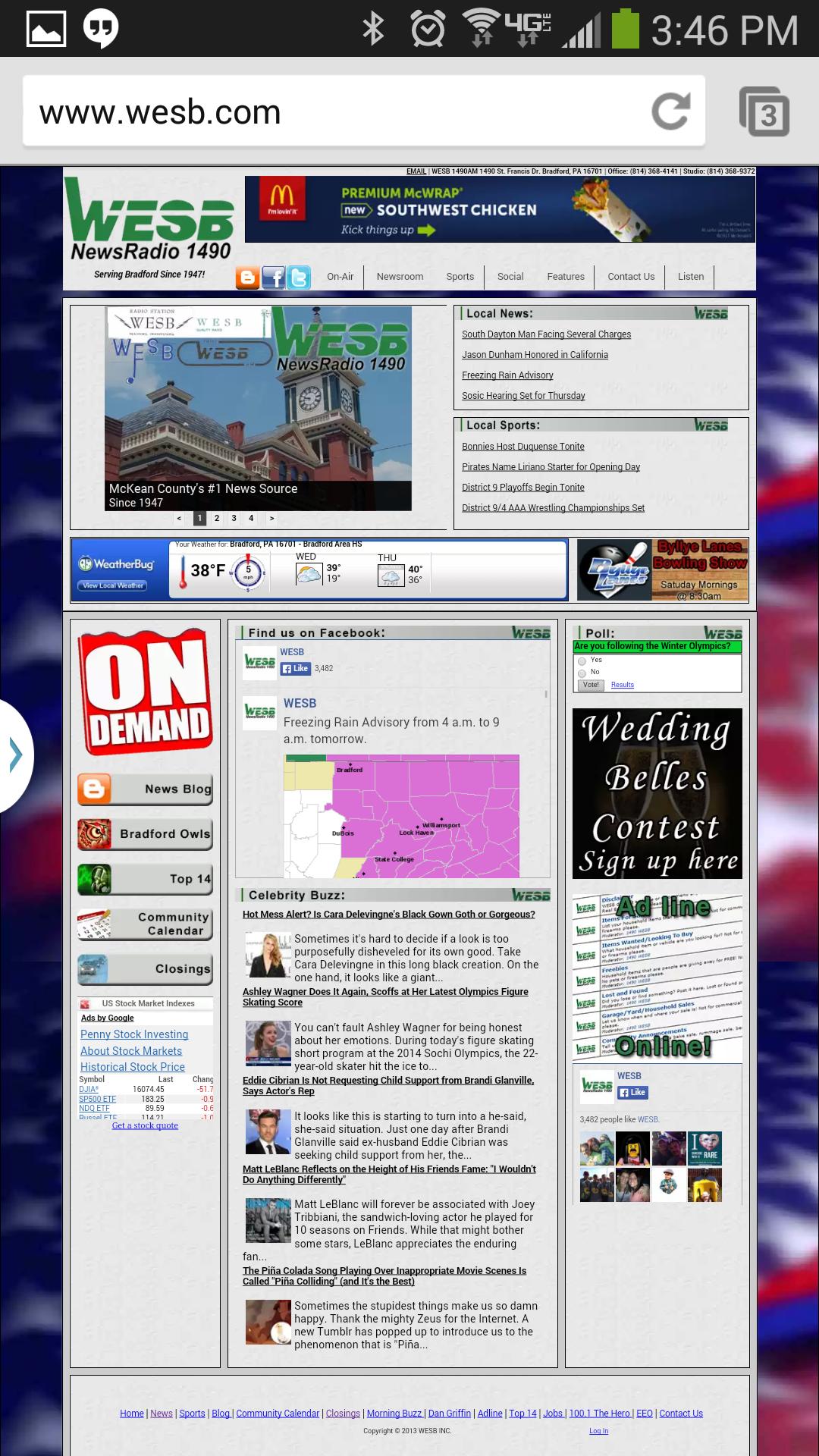 Screenshot_2014-02-19-15-46-09