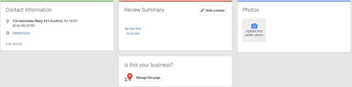 Google-Plus-Manage-Business