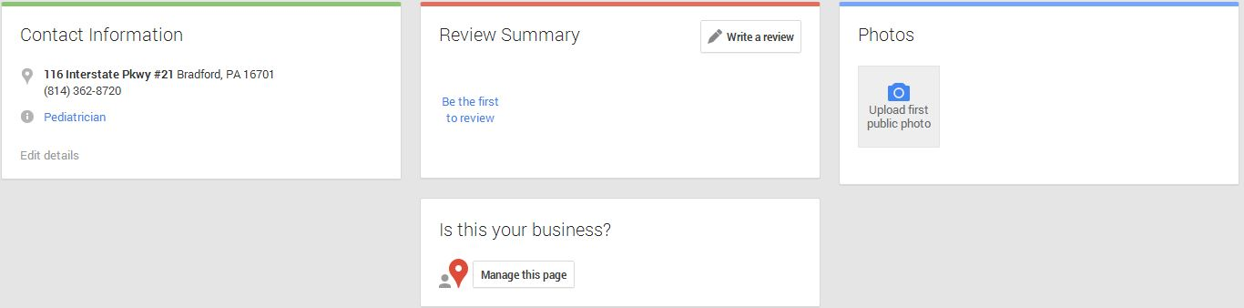 Google-Plus-Manage-Business