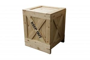 outside-the-box