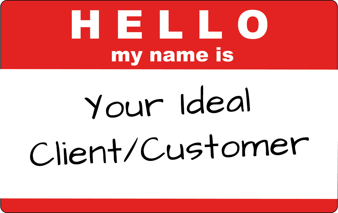 Before A Website Redesign, Identify Your Buyer Personas