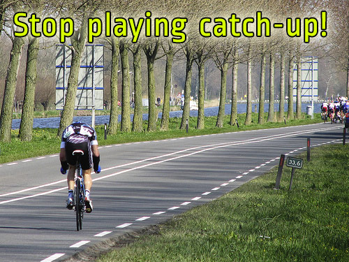 Stop-Playing-Catch-Up-With-SEO-Social-Blogging