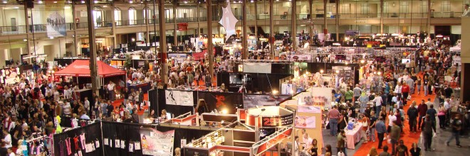 Tradeshow-Tactic-For-Website