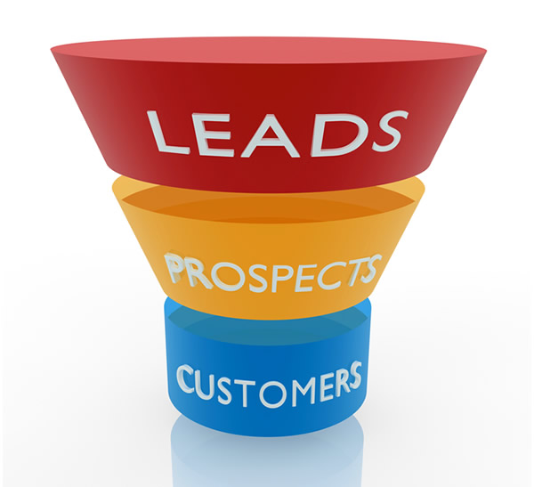 leads-prospects-customers