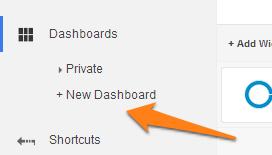 Google-Analytics-Dashboard-Step-1