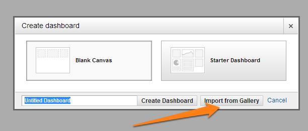 Google-Analytics-Dashboard-Step-2