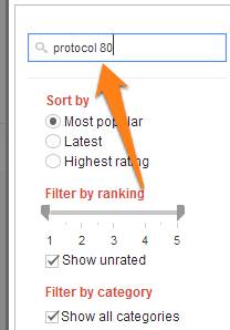 Google-Analytics-Dashboard-Step-3