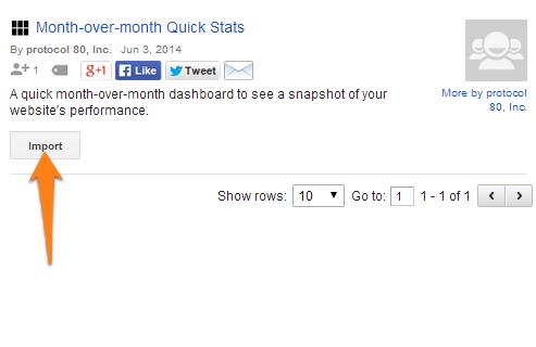 Google-Analytics-Dashboard-Step-4