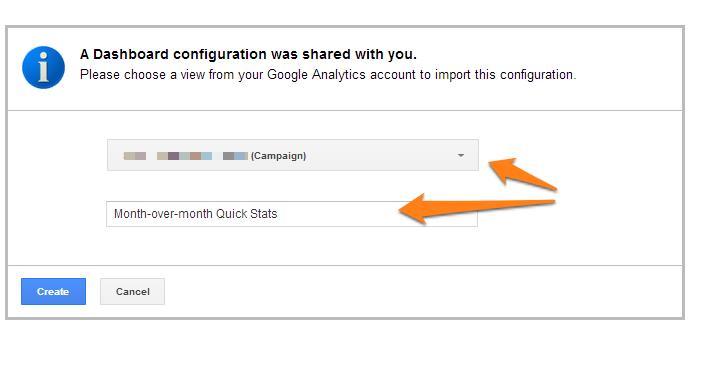 Google-Analytics-Dashboard-Step-5