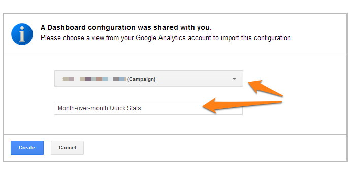 Google-Analytics-Dashboard-Step-5