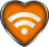 RSS Love