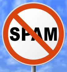 Stop Social Spam