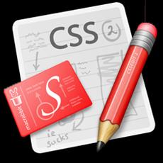 CSS Edit Logo
