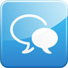 Online Tools for Small Business Management & Communication
