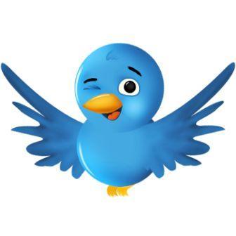 Twitter for the Absolute Beginner - Part 3