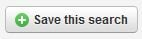 twitter search button