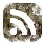 5 Ways Twitter Is Making RSS Obsolete