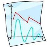 Website Analytics Data