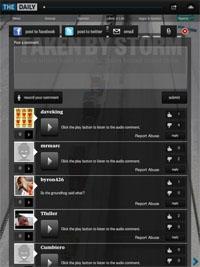 the-daily-share-menu