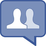 Facebook Pages Get the Profile Treatment
