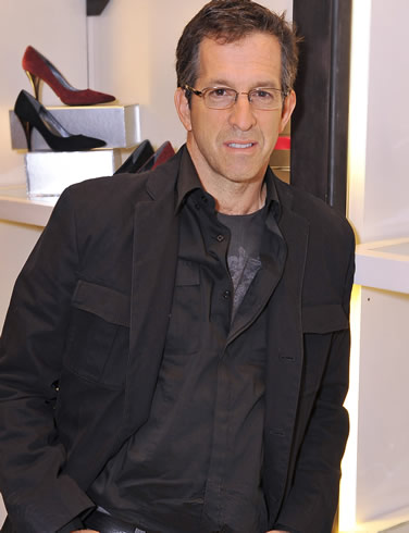 How Kenneth Cole Could Have Avoided Tweet Hell