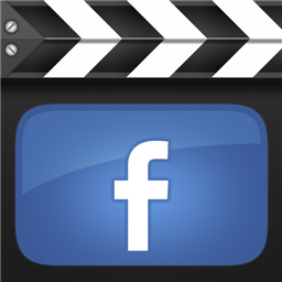 upload to facebook video