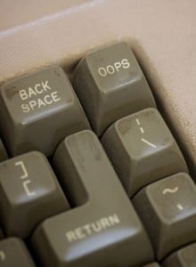 oops-button