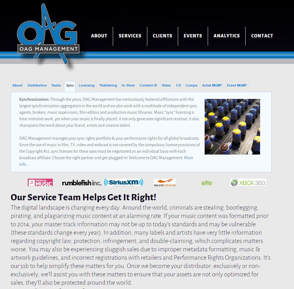 OAG-Management-Screenshot-2