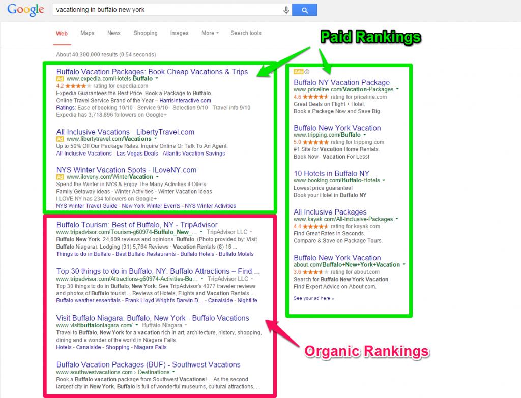 Ranking-Better-in-Google