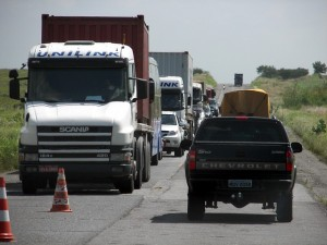 Poor-Quality-Traffic