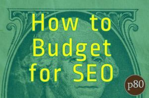 how-to-budget-for-seo