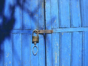 The Benefit of Gated Content in Content Marketing