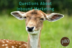 Questions-About-Inbound-Marketing