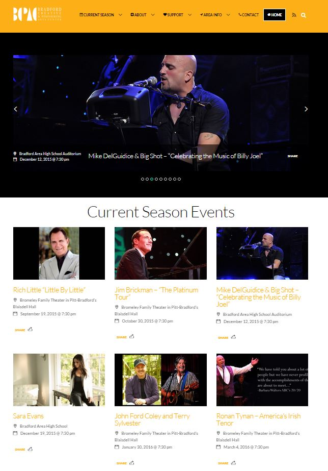 BCPAC-Website-1
