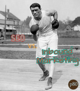 SEO-vs-Inbound-Marketing
